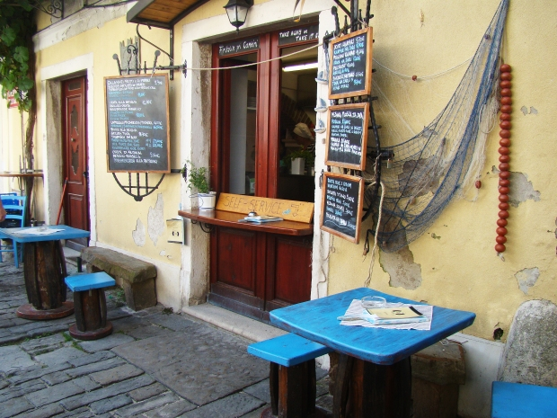 travel slovenia italy seaside piran portoroz blog tips 14