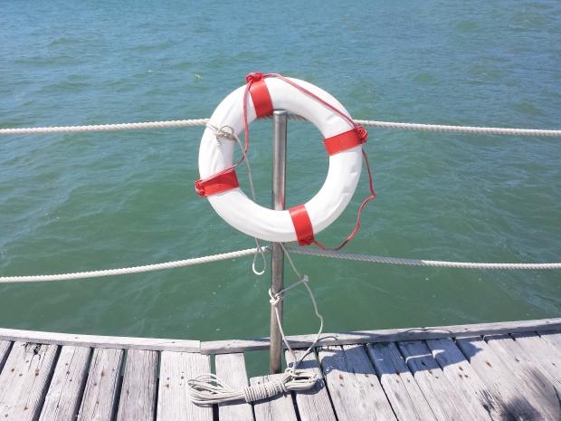travel slovenia italy seaside piran portoroz blog tips 2
