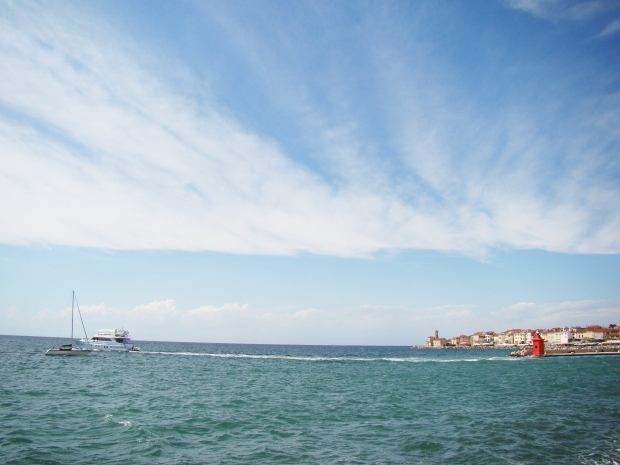 travel slovenia italy seaside piran portoroz blog tips 33