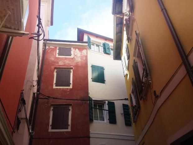 travel slovenia italy seaside piran portoroz blog tips 7
