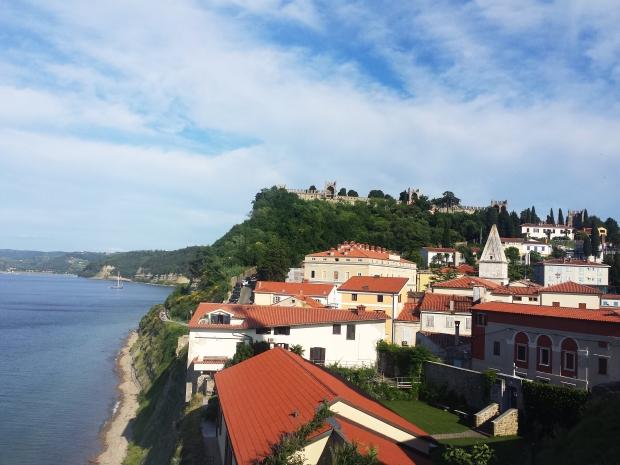 travel slovenia italy seaside piran portoroz blog tips 8