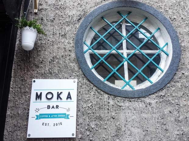 2 moka bar burgas coffee best restaurants bulgaria travel seaside 3