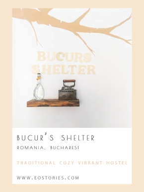 cover-bucurs-shelter-bucharest-romania-travelblog-eostories-1