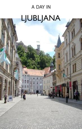 cover-ljubljana-summer-adventures-slovenia-travelblog-eostories-11 copy
