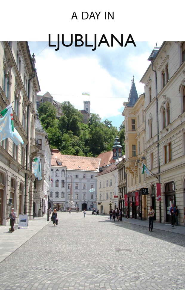 cover-ljubljana-summer-adventures-slovenia-travelblog-eostories-11 copy
