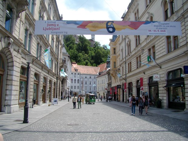 ljubljana-summer-adventures-slovenia-travelblog-eostories-10