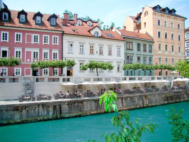 ljubljana-summer-adventures-slovenia-travelblog-eostories-12