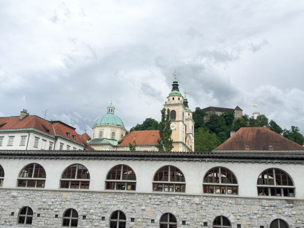ljubljana-summer-adventures-slovenia-travelblog-eostories-5