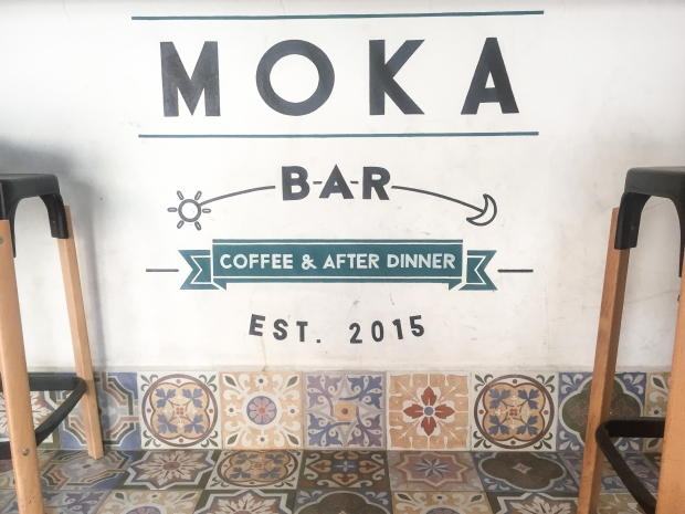 moka bar burgas coffee best restaurants bulgaria travel seaside 8