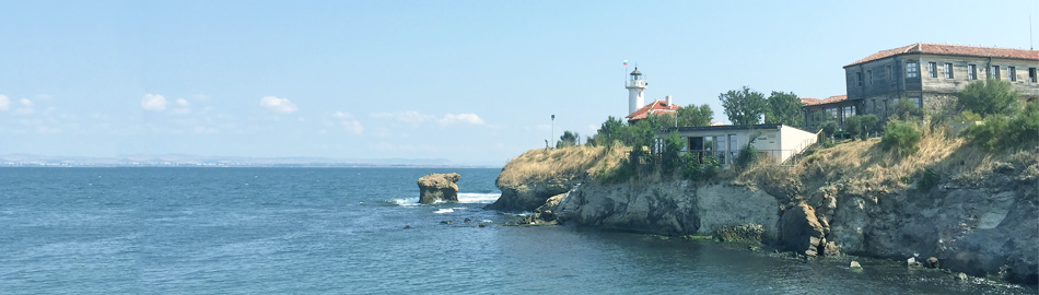 saint-anastasia-island-eostories-travelblog-bulgaria-seaside2