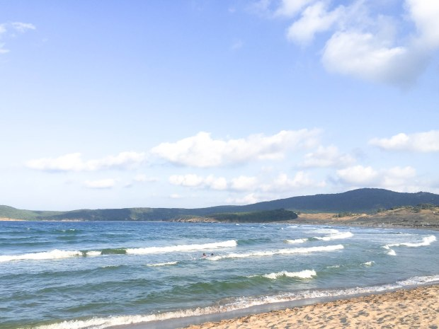 burgas-travelguide-arkutino-beach-summer-adventures-bulgaria-travelblog-eostories-3