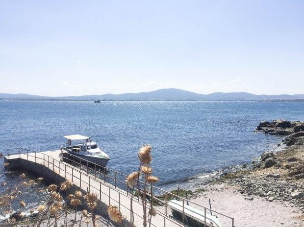 burgas-travelguide-saintivanandpetar-island-summer-adventures-bulgaria-travelblog-eostories (1)