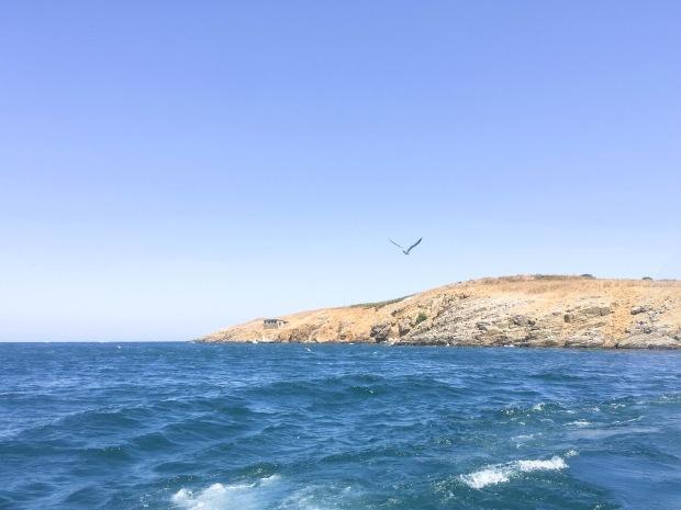 burgas-travelguide-saintivanandpetar-island-summer-adventures-bulgaria-travelblog-eostories (2)