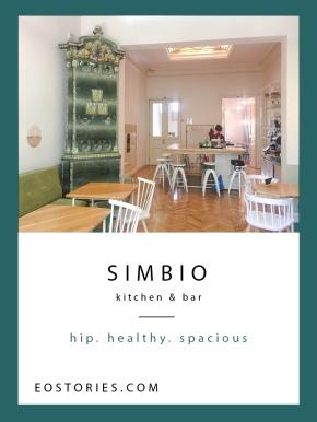cover1-simbio-restaurant-healthy-food-vegan-review-summer-adventures-bucharest-romania-travelblog-eostories-address