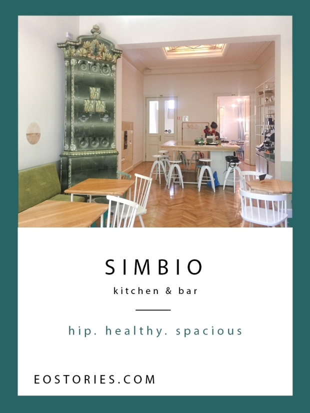 cover1-simbio-restaurant-healthy-food-vegan-review-summer-adventures-bucharest-romania-travelblog-eostories-address