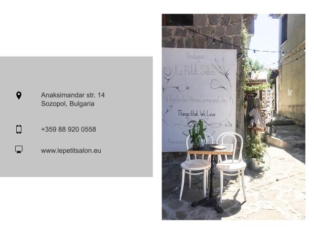 design-shop-in-the-bulgarian-seaside-sozopol