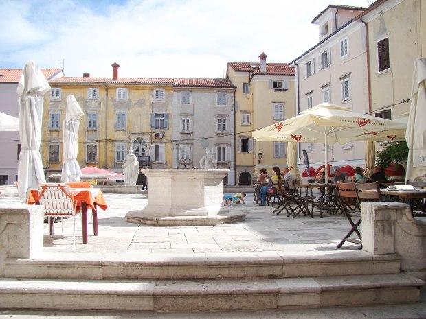 fritolin-pri-cantini-restaurant-review-summer-adventures-piran-slovenia-bigberry-travelblog-eostories-4