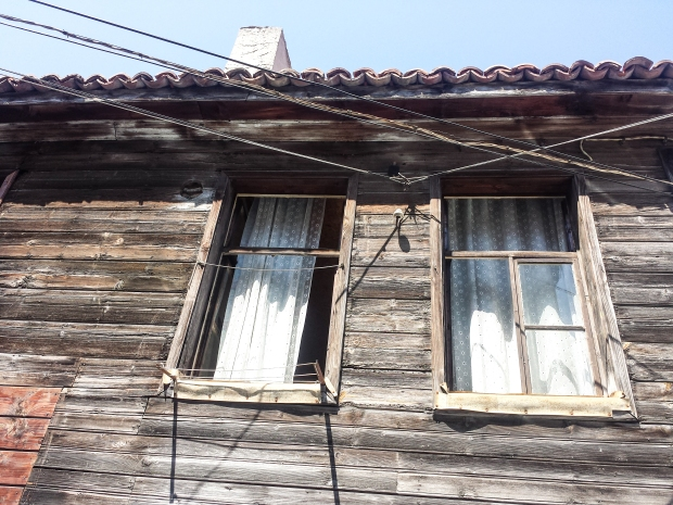 old-houses-in-our-visit-to-sozopol-bulgaria