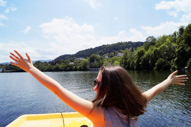 pancharevo-lake-day-trip-sofia