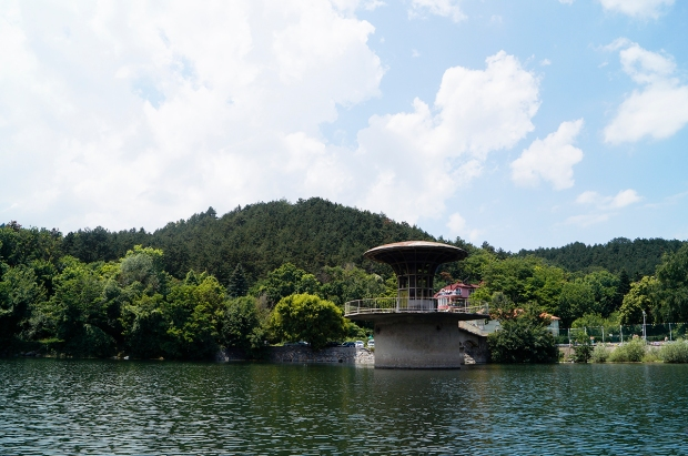 pancharevo-lake-daytrip