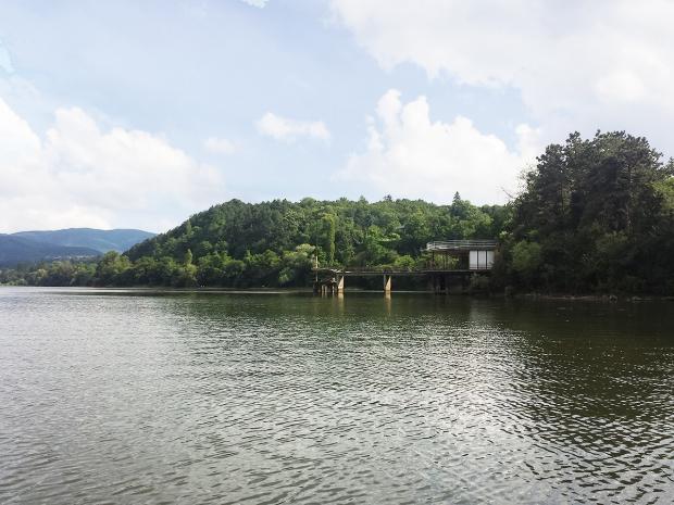 pancharevo-lake-sofia-bulgaria-day-trips-travelling