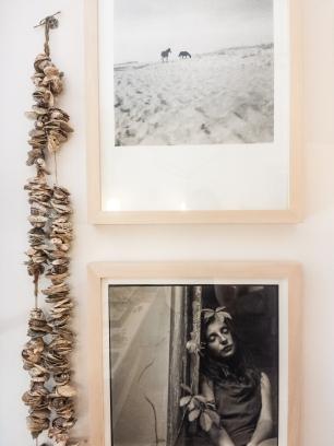 art prints in the design boutique le petit salon in sozopol