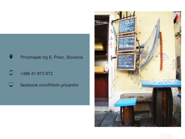 piran-slovenia-where-to-eat-travel-fritolin-pri-cantini-seaside