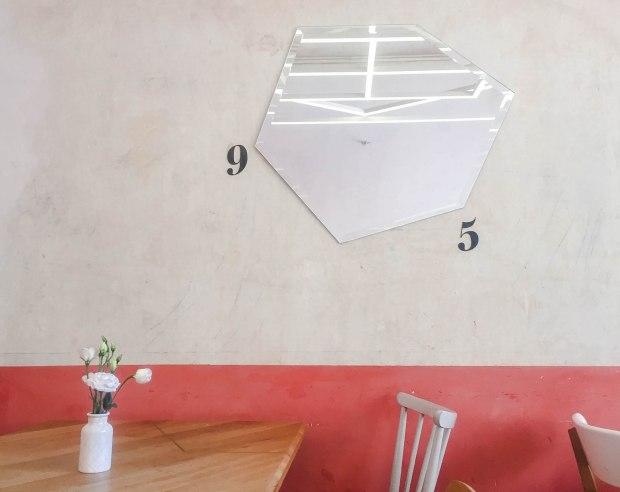 simbio-restaurant-healthy-food-vegan-review-summer-adventures-bucharest-romania-travelblog-eostories-13