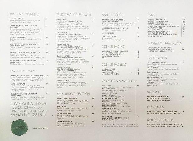 simbio-restaurant-healthy-food-vegan-review-summer-adventures-bucharest-romania-travelblog-eostories-5