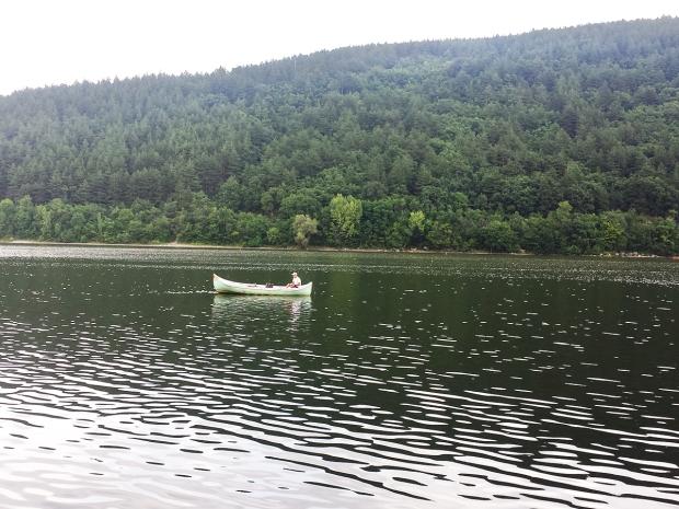 sofia-pancharevo-lake-day-trip