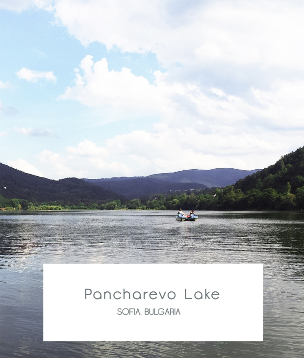 sofia-pancharevo-lake-day-trips-travel