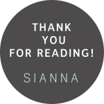 thank-you-sianna-eostories-travelblog