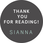 thank-you-sianna-eostories-travelblog