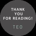 thank-you-teodora-eostories-travelblog