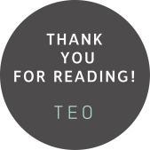thank-you-teodora-eostories-travelblog