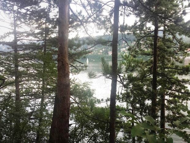 travelling-to-sofia-bulgaria-pancharevo-lake-3