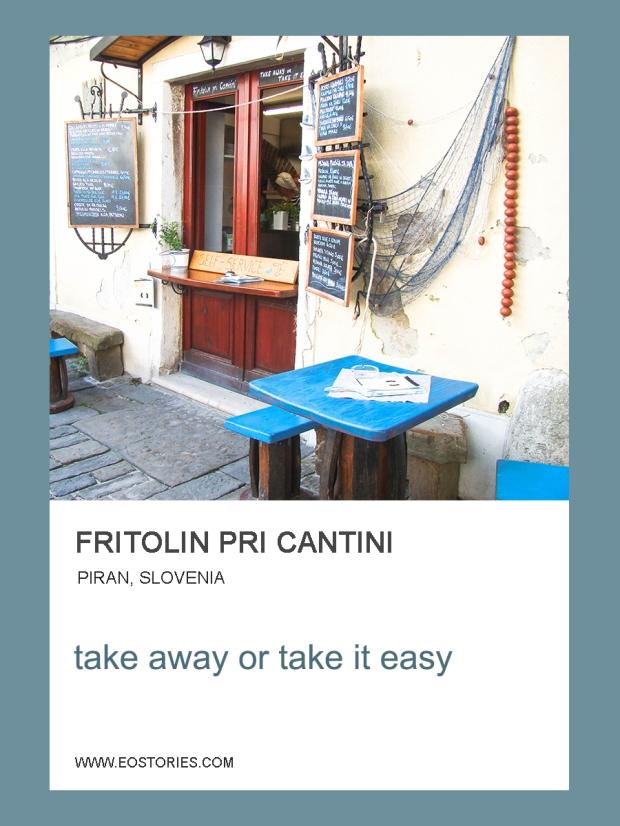 where-to-eat-in-slovenia-seaside-piran-fritolin-pri-cantini-travel