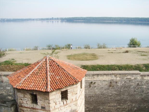 baba-vida-dunav-bulgaria