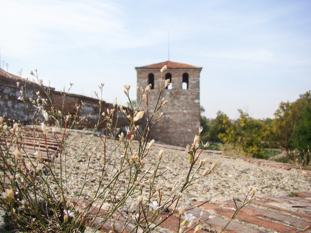 baba-vida-fortress-vidin-bulgaria