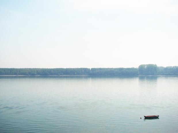 bulgaria-danube-river-cruise-vidin