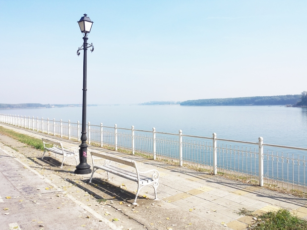 bulgaria-danube-river-vidin-city