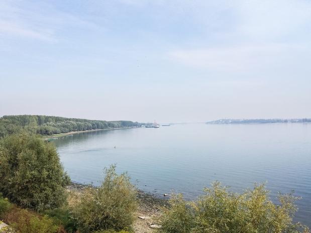 bulgaria-danube-river-vidin-dunav