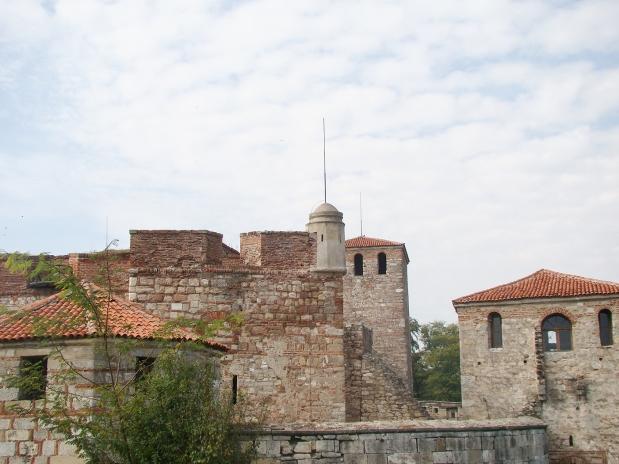 bulgaria-fortress-baba-vida-vidin