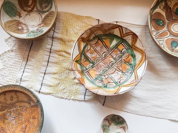 bulgaria-melnik-the-smallest-town-ceramics