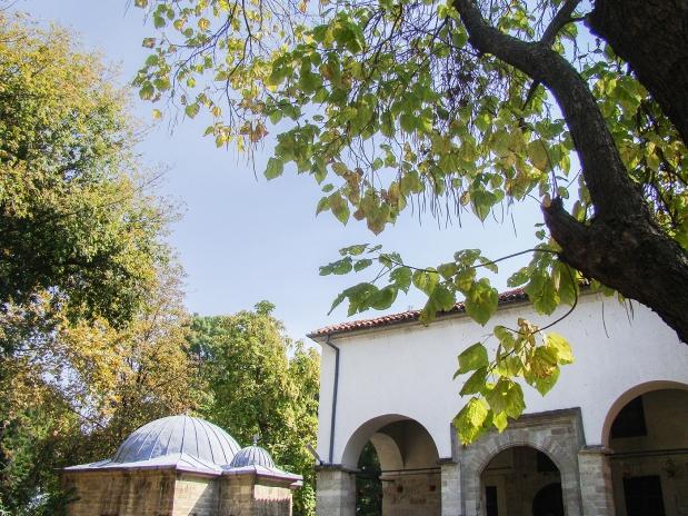 bulgaria-mosque-vidin