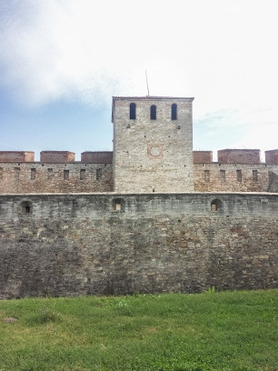 bulgaria-vidin-danube-baba-vida-fortress