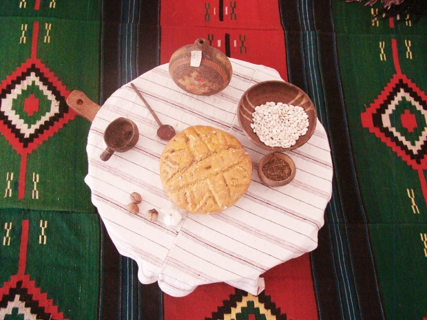 bulgarian-food-and-traditions