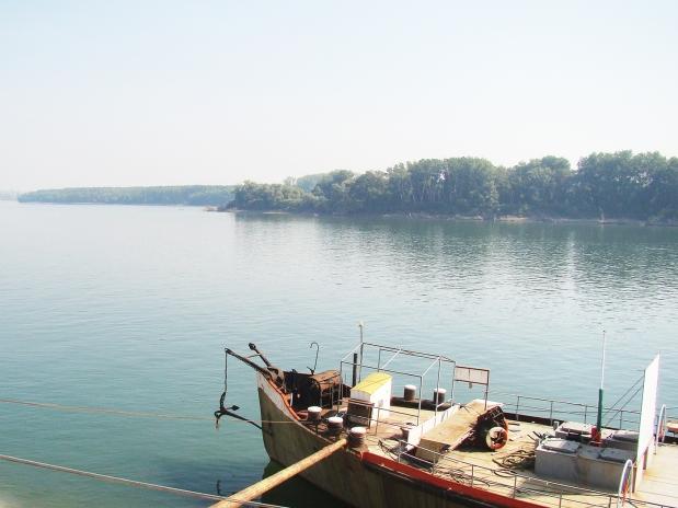 danube-river-cruise-bulgaria-vidin