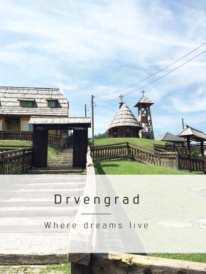 drvengrad-serbia-travel-eostories-blog