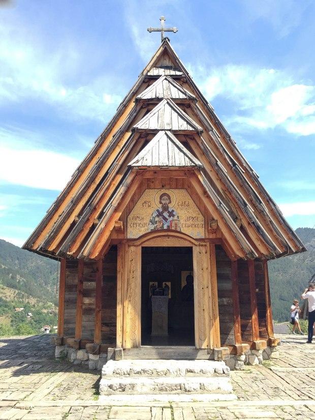 drvengrad-serbia-zlatibor-summer-adventures-kusturica-travelblog-eostories-13